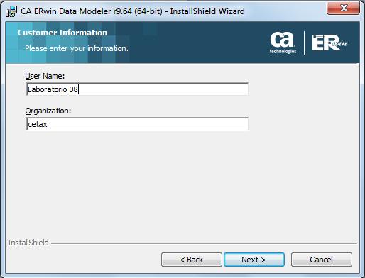 ERwin_Data_Modeler_img11