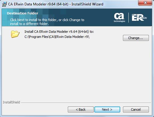 ERwin_Data_Modeler_img12