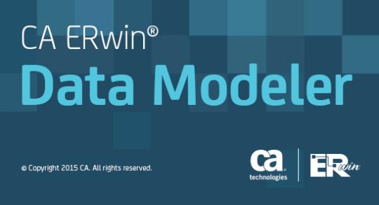 ERwin_Data_Modeler_img6